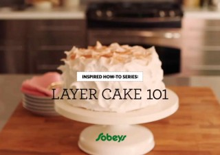 Sobey's How–To