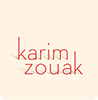 Short Ideas Blog & Portfolio of Karim Zouak - Creative + Director + Producer