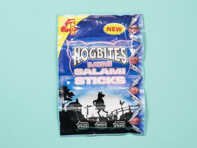 Hogbites